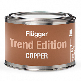 Flugger Trend Edition